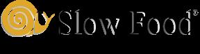 Slow Food Coolporteur