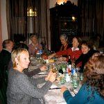 Restaurant La Nicchia